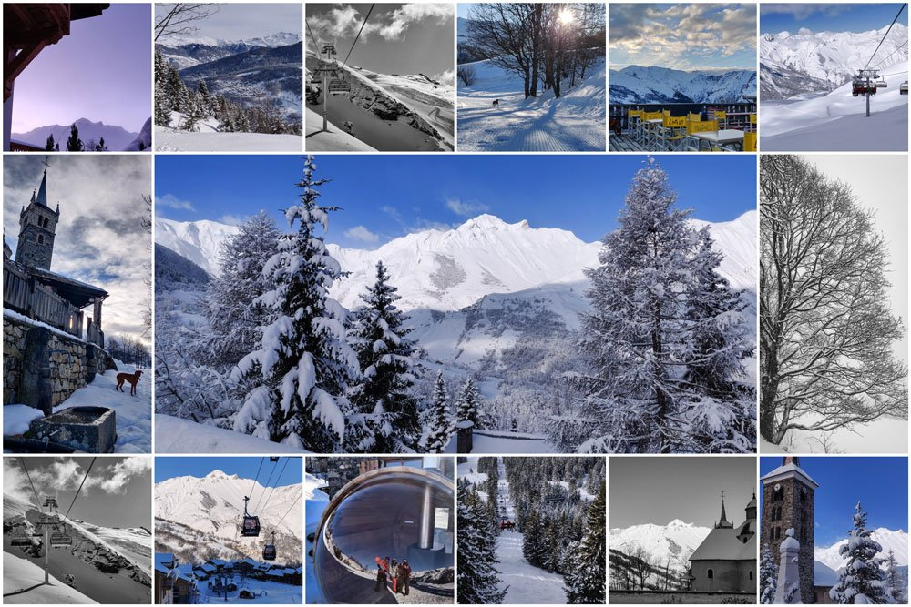 Best of winter 2019/20 – Photo gallery