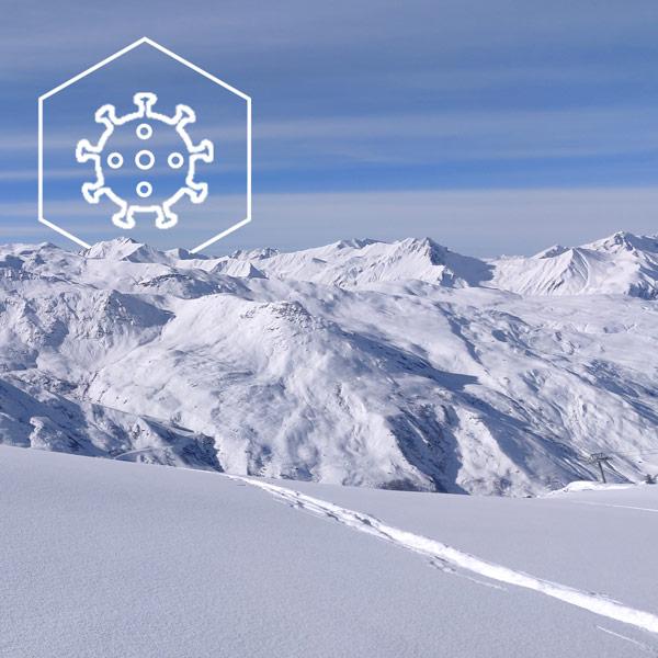 Flexi-Covid | Winter 2021/22